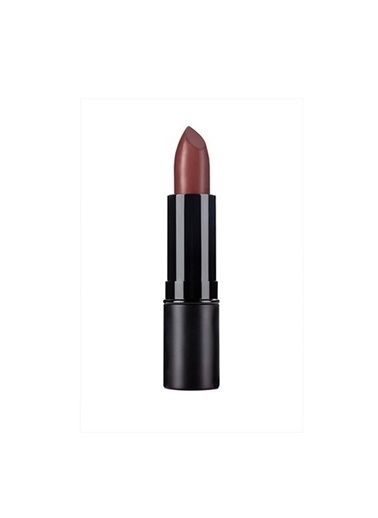 Young Blood YOUNGBLOOD Vain Lipstick (14037) Bordo